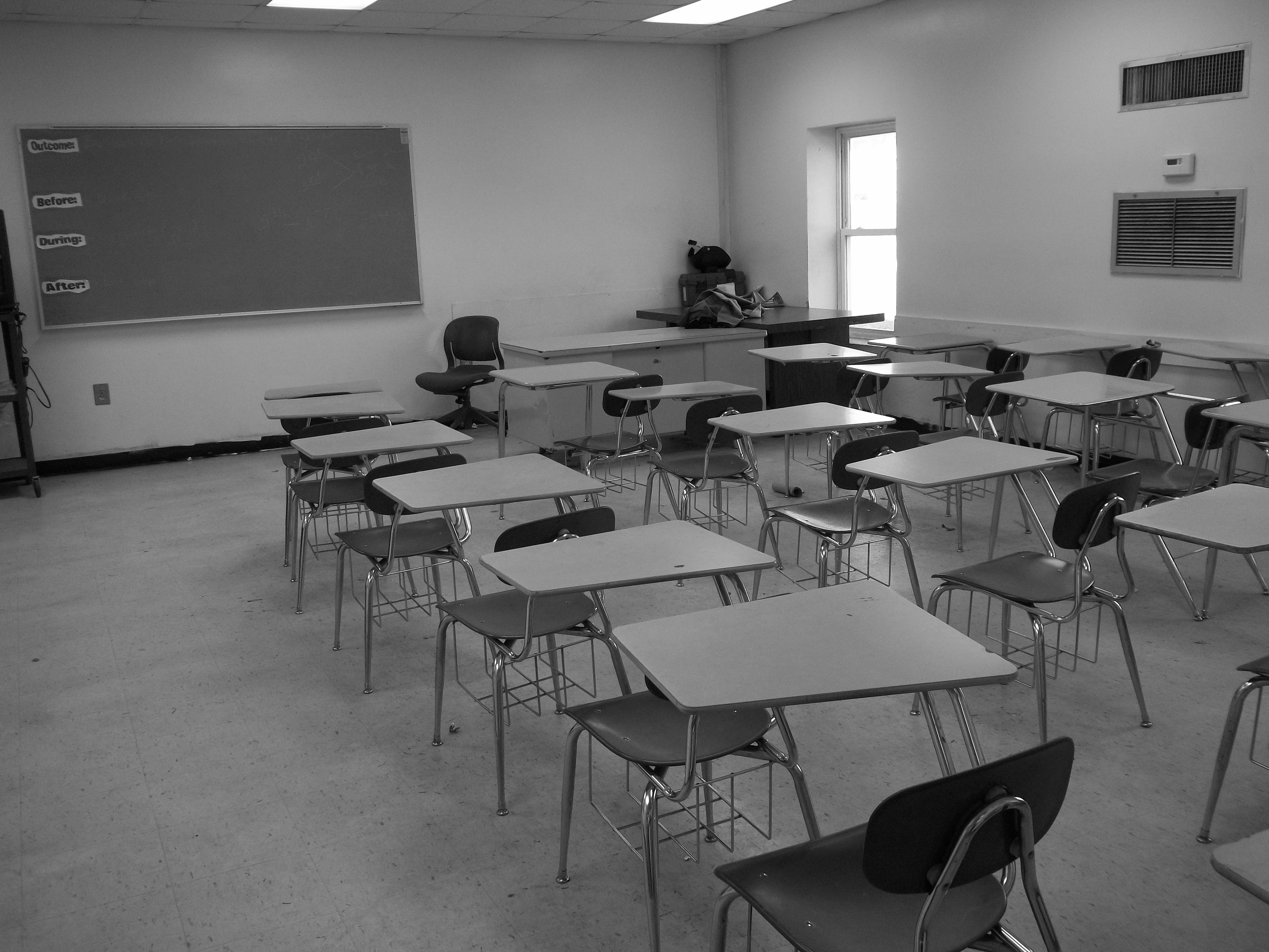 Classroom Decor Black And White ~ Classroom black and white pixshark images